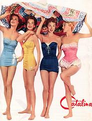 Glamgirlbathingsuits