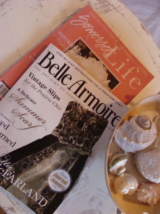 Magazines09 008